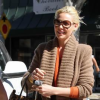 http://celebrity-bags.com/valentino-bags/katherine-heigl-and-her-valentino-leopard-tote