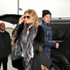 http://celebrity-bags.com/celebrity_bags/fergie-and-stella-mccartney-falabella-studded-eco-suede