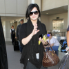 http://celebrity-bags.com/celebrity_bags/demi-lovato-with-louis-vuitton-damier-canvas-berkeley