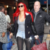 http://celebrity-bags.com/louis-vuitton/rihanna-and-louis-vuitton-monogram-empreinte-lumineuse