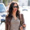 http://celebrity-bags.com/celebrity_bags/zoe-saldana-a-casual-look-with-a-christian-dior-handbag