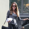 http://celebrity-bags.com/celebrity_bags/angelina-jolie-tom-ford-carine-bag