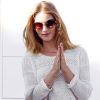Rosie Huntington-Whitey – Transforming Fashion