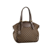 http://celebrity-bags.com/luxury-handbags/the-louis-vuitton-damier-ebene-verona