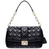 http://celebrity-bags.com/luxury-handbags/dior-new-lock-bags