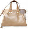 http://celebrity-bags.com/luxury-handbags/fendi-chameleon-handbag