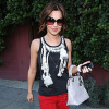 http://celebrity-bags.com/dior-handbags/cheryl-cole-with-a-white-christian-dior-handbag