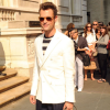 Brad Goreski – Louis Vuitton