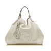 http://celebrity-bags.com/luxury-handbags/gucci-soho-large-shoulder-bag