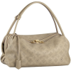 http://celebrity-bags.com/luxury-handbags/louis-vuitton-mahina-galatea-mm