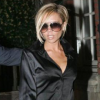 http://celebrity-bags.com/jimmy-choo/victoria-beckham-rocking-a-jimmy-choo-handbag