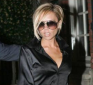 http://celebrity-bags.com/jimmy-choo/victoria-beckham-rocking-a-jimmy-choo-handbag