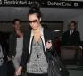 http://celebrity-bags.com/hermes/kim-kardashian-hermes-birkin-handbag