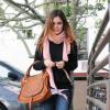 Rachel Bilson Chloe Marcie Bag