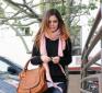 http://celebrity-bags.com/celebrity_bags/rachel-bilson-chloe-marcie-bag