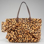 heigl_leopardbag_valentino_luxury_bag