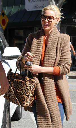 katherine_heigl_valentino_Celebrity_Bag