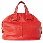 Givenchy_Nightingale_Red_Handbag