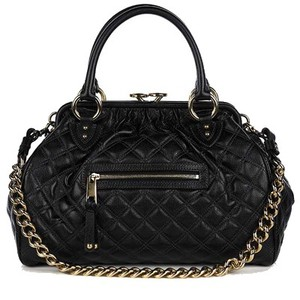 marc-jacobs-quilted-leather-bag