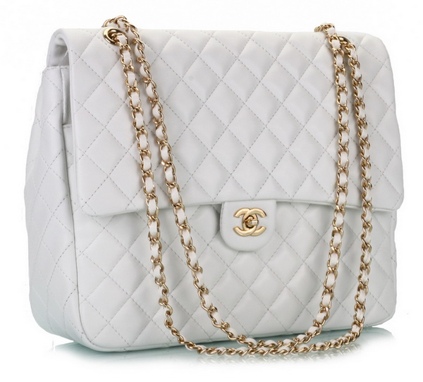 Chanel-Quilted-Bag | Celebrity Bags : chanel bags quilted - Adamdwight.com