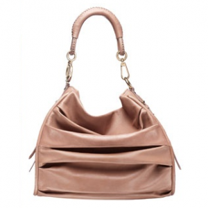 Christian Dior Libertine Hobo Bag