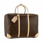 Louis Vuitton Sirius 45 Luxury Bag