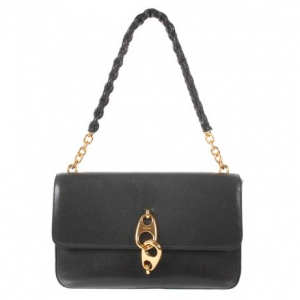 Tom Ford Carine Luxury Bag