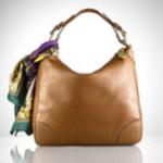 ralph-lauren-belmont-bag