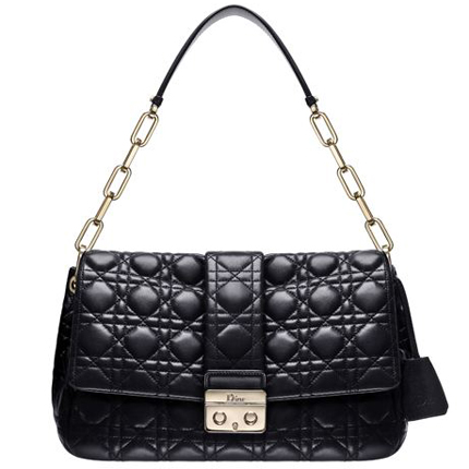 dior-new-lock-handbag