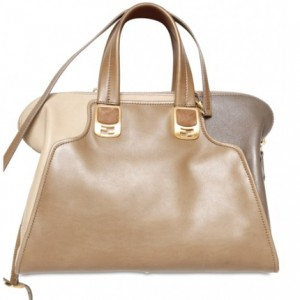 fendi-chameleon-goatskin-luxury-bag