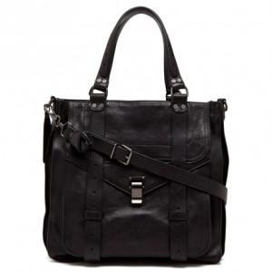 Proenza Schouler PS1 Tote Handbag