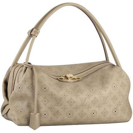 LV luxury bag