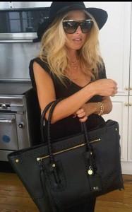 Rachel-Zoe-Handbag