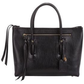 Alexander McQueen Tote Handbag