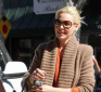 https://celebrity-bags.com/valentino-bags/katherine-heigl-and-her-valentino-leopard-tote