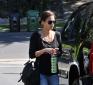 https://celebrity-bags.com/proenza-schouler/jessica-alba-and-proenza-schouler-ps1-leather-bag