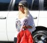 https://celebrity-bags.com/givenchy/christina-aguilera-givenchy-nightingale-bag