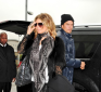 https://celebrity-bags.com/celebrity_bags/fergie-and-stella-mccartney-falabella-studded-eco-suede