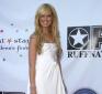 https://celebrity-bags.com/celebrity_bags/ashley-tisdale-and-a-marc-jacobs-handbag