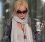 https://celebrity-bags.com/celebrity_bags/lindsay-lohan-with-a-pink-small-prada-saffiano-bag