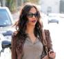 https://celebrity-bags.com/celebrity_bags/zoe-saldana-a-casual-look-with-a-christian-dior-handbag