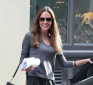 https://celebrity-bags.com/celebrity_bags/angelina-jolie-tom-ford-carine-bag