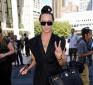 https://celebrity-bags.com/celebrity_bags/johnny-weir-hermes-birkin-handbag