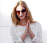 https://celebrity-bags.com/celebrity_bags/rosie-huntington-whitey-transforming-fashion