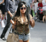 https://celebrity-bags.com/celebrity_bags/snooki-with-gucci-sukey-tote-bag