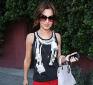 https://celebrity-bags.com/dior-handbags/cheryl-cole-with-a-white-christian-dior-handbag