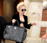 https://celebrity-bags.com/hermes/lady-gaga-and-leather-tote