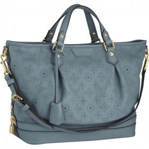 Vuitton-Mahina-Stellar-Luxury Handbag