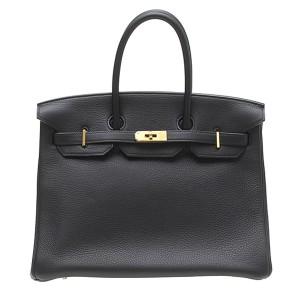 Hermes-Birkin-Handbag-Black