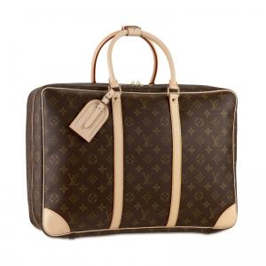 Louis Vuitton Sirius 45 Luxury Bag